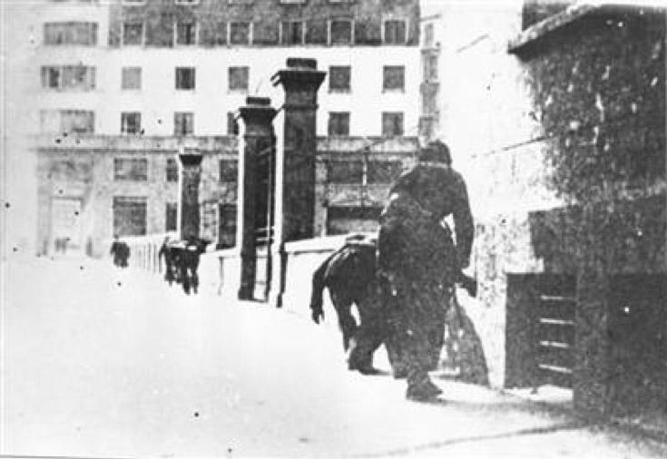 Militari-germanici-durante-gli-scontri-di-Porta-Lame-