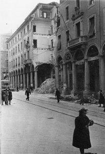 hotel-Baglioni-dopo-attentato-del-44