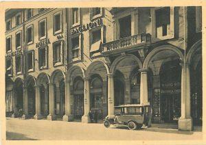 hotel-Baglioni-nel-1930-fondo-Brighetti