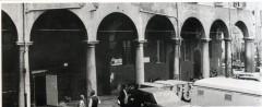 Nell'estate di sangue la beffa più grande: l'evasione di massa da San Giovanni in Monte