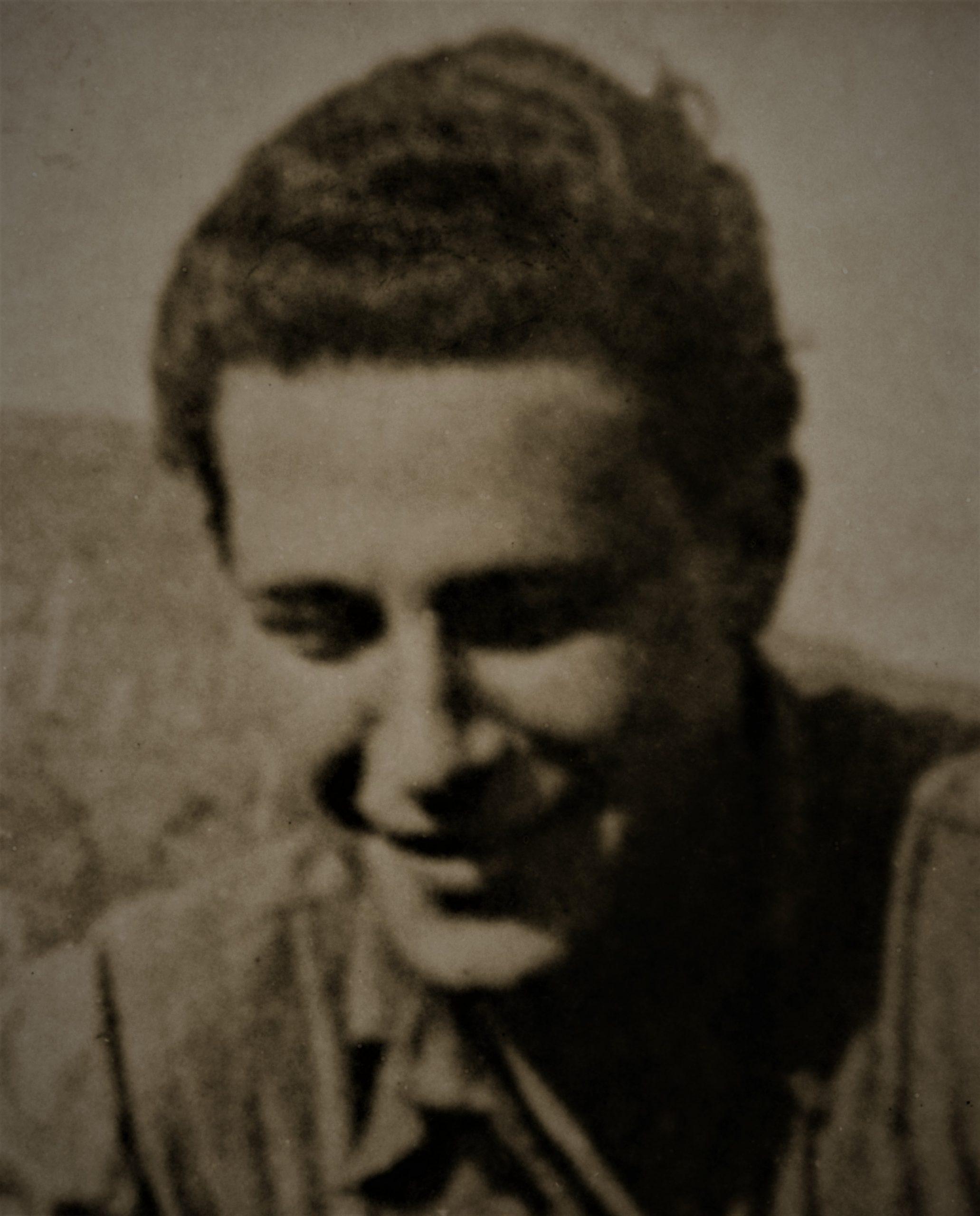 Rolando Zoboli